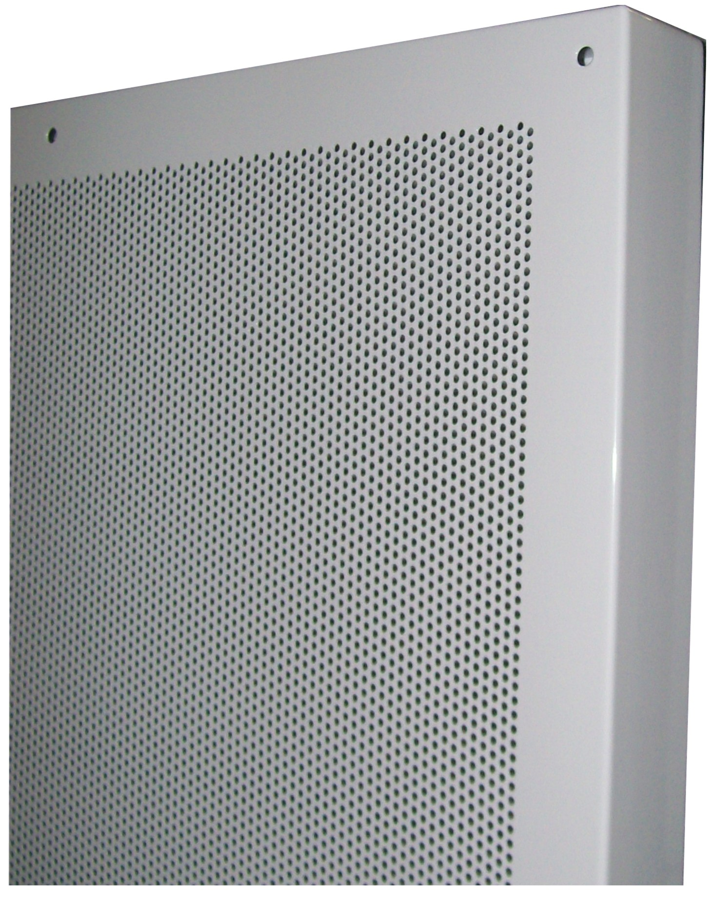 Strike Industries Inc Snap Noise Absorption Panels