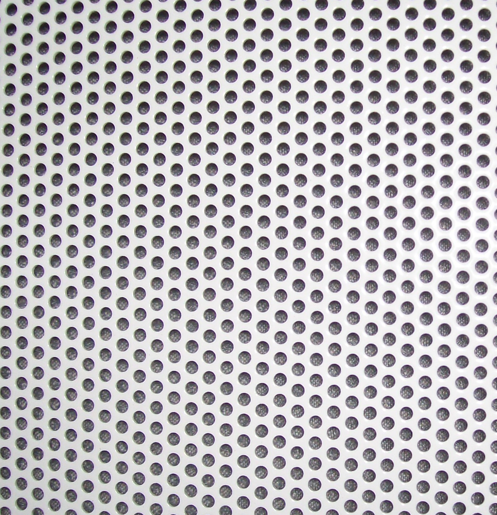 Perforated Aluminum Panels : Perforated metal panels imgkid the image kid